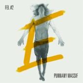 Partizán, Pt. 2 (feat. Papp Szabi)