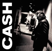 I See a Darkness - Johnny Cash