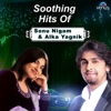 Soothing Hits of Sonu Nigam Alka Yagnik