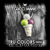 Send Me Pack (feat. Young Dolph) - Gucci Mane & Migos