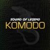 Sound Of Legend