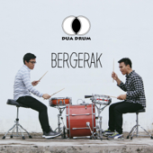 Bergerak (feat. Maryo Henc)