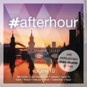 #afterhour, Vol. 10 - Various Artists