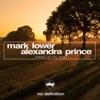 Mark Lower & Alexandra Prince - Always On My Mind