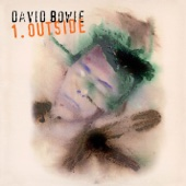 1. Outside (Expanded Edition) cover art