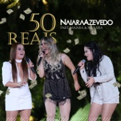 [Download] 50 Reais (feat. Maiara e Maraísa) MP3