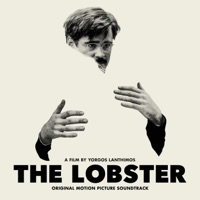 The Lobster - Official Soundtrack