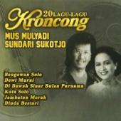 20 Lagu-Lagu Keroncong Mus Mulyadi & Sundari Sukotjo