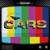 Moving In Stereo: The Best of the Cars - The Cars, The Cars