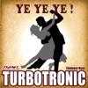 Ye Ye Ye (Extended Mix)