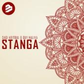 Stanga (Radio Edit)