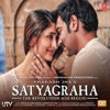 Satyagraha (Original Motion Picture Soundtrack)