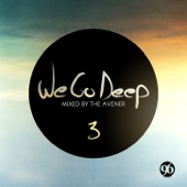 We Go Deep, Saison 3 - Mixed by the Avener