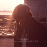 September Song (Indian Summer Mix) - Single