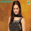 Bhavana Tamil Hits