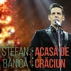 Acasa de Craciun - Single, Stefan Banica