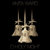 [Download] O Holy Night - Single MP3