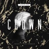 Crown (Take Me Home) [feat. Sam Adebajo]