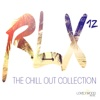 RLX #12 - The Chill Out Collection