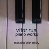 Piano Works (feat. John Tilbury)