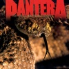 The Great Southern Trendkill (20th Anniversary Edition), Pantera