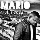 A Veces - Single
