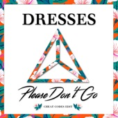 Please Don't Go (Cheat Codes Edit) [feat. Cheat Codes] - Single