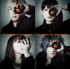 The end of escape<通常盤> - EP