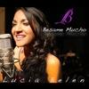 Bésame Mucho - Single