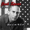 Guns in the U.S.A - Single