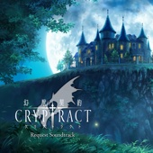 Cryptract RequestSoundtrack