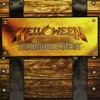 Buy Treasure Chest (Bonus Track Edition) by Helloween on iTunes (搖滾)