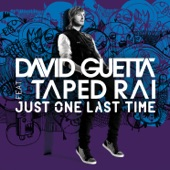Just One Last Time (Remixes)
