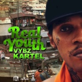 Real Youth - Vybz Kartel