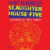 Slaughterhouse-Five (Unabridged) - Kurt Vonnegut Cover Art