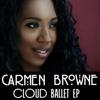 Cloud Ballet EP