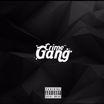Crime Tape Vol.1 – Crime gang