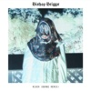 River (BURNS Remix) - Single - Bishop Briggs, Bishop Briggs