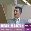 Dean Martin: The Capitol Recordings, Vol. 2 (1950-1951), Dean Martin