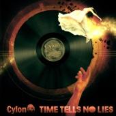 Time Tells No Lies
