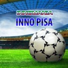 Inno Pisa - Single