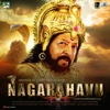 Nagarahavu (Original Motion Picture Soundtrack)