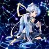 アニメ「planetarian ~ちいさなほしのゆめ~ 」エンディング&イメージソング「Twinkle Starlight/Worlds Pain」 - EP