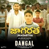 Jaagartha (From