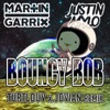 Bouncy Bob Jovian Remix Single