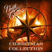 Noah Guthrie (Christmas Collection)