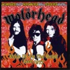 Keep Us on the Road - Live 1977, Motörhead