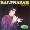 Balthazar Ao Vivo