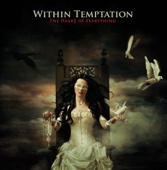 Hand of Sorrow - Within Temptation