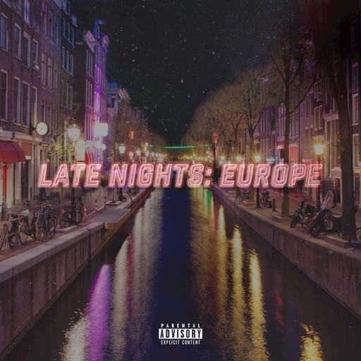London (feat. Stefflon Don & Krept & Konan) - Jeremih